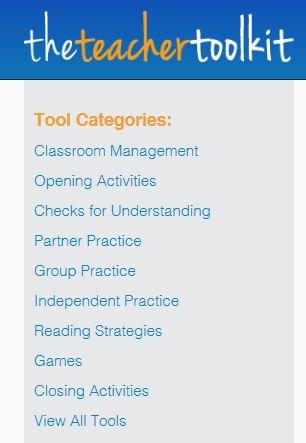 Formative Assessment - Debbie Waggoner - formative assessment strategies