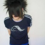 boys_emo_hairstyles_emo_hairstyle_for_boys3
