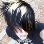boys_emo_hairstyles_emo_hairstyle_for_boys4