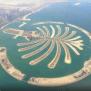 Top 16 Places To Visit In Dubai Travel Debongo