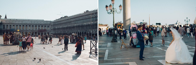 091-Venice