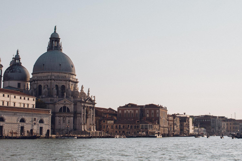 092-Venice
