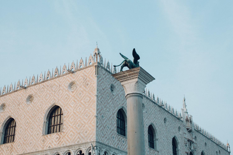 115-Venice
