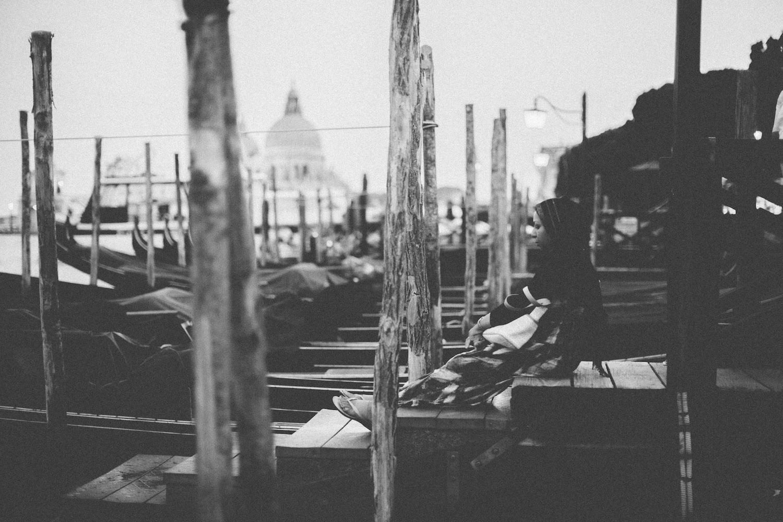 119-Venice