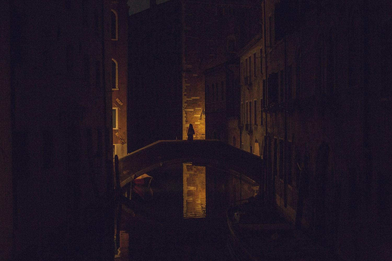 121-Venice