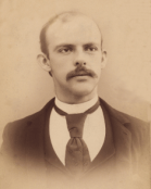 Harold-Lee-Robinson-as-a-young-man-03