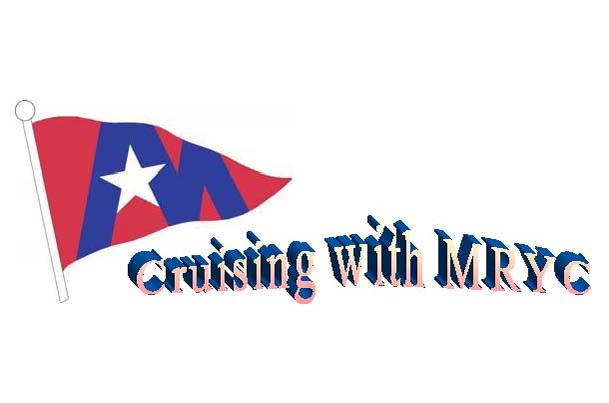 MRYC_logo