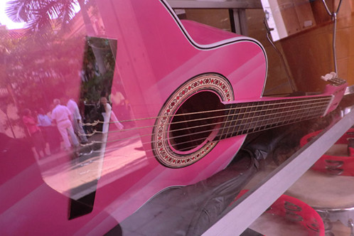 the_pink_guitar_seohyun_style_by_hinatakawai-d3e01n0