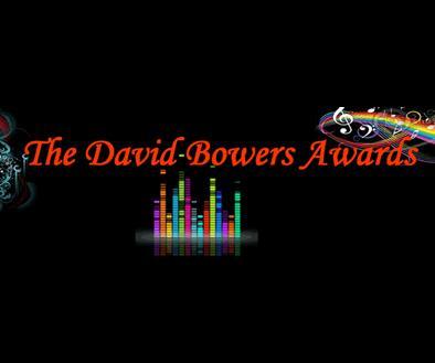 davidbowers