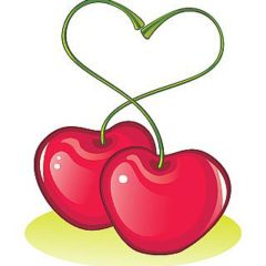 cropped-Love-cherries-small.jpg