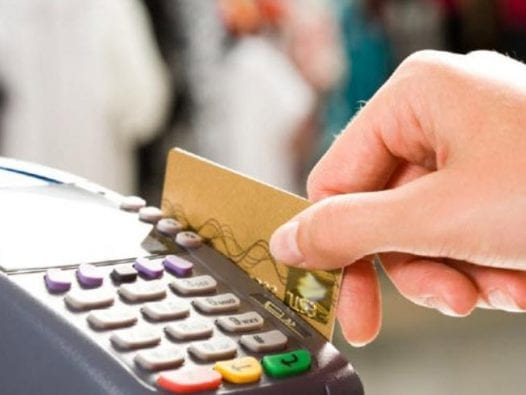 Steps to Disputing a Fraudulent or Incorrect Credit Card Charge