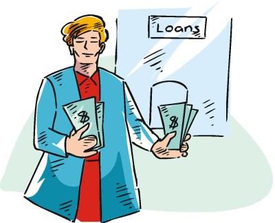 LendingTree.com Review - Debt Consolidation USA