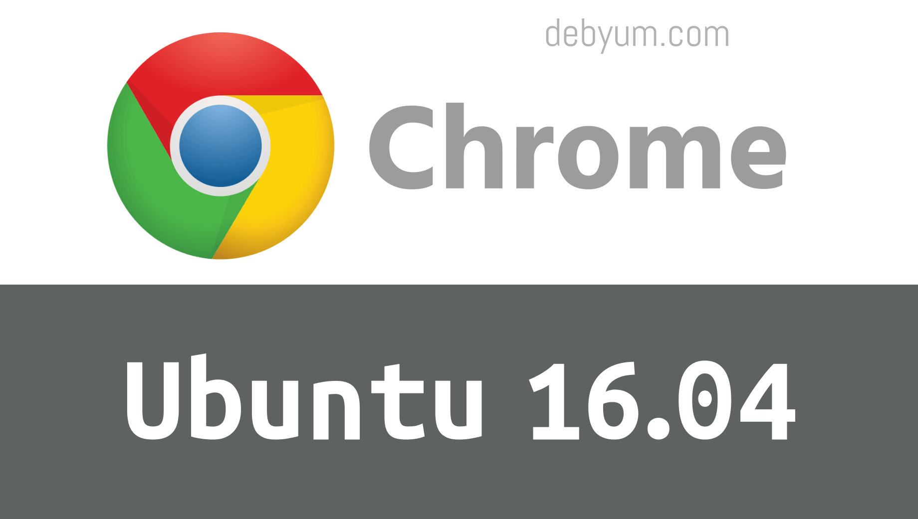 Google Chrome Installation File Chrome Installation Failed Install Latest  Stable Version Of Google Download