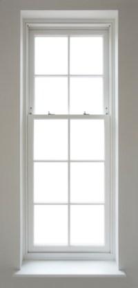 Sash Windows | Decorative Interiors - Brighton Based ...