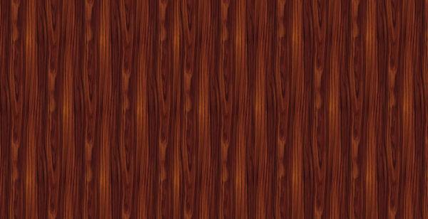 Girl In Woods Wallpaper Dark Rosewood Decalgirl