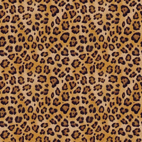 Vape Wallpaper Girl Leopard Spots By Animal Prints Decalgirl