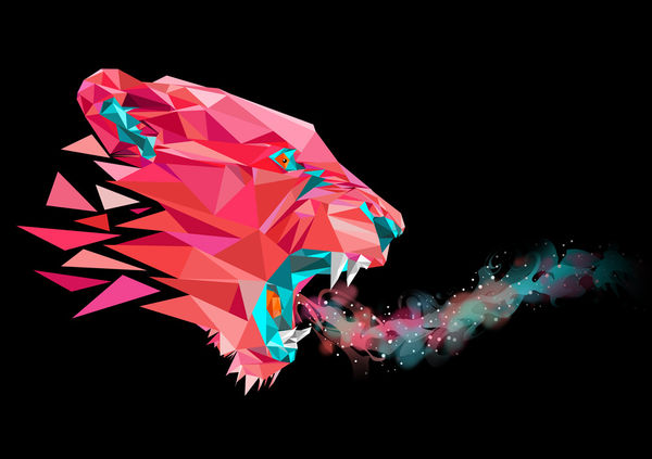 Lion Live Wallpaper Iphone Lions Hate Kale By Fp Decalgirl
