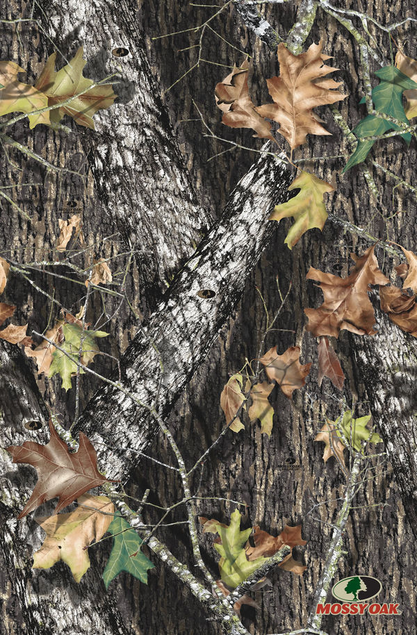 Mossy Oak Girl Wallpaper Break Up By Mossy Oak Decalgirl