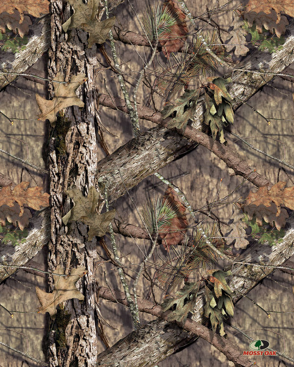 Pink Camo Wallpaper For Iphone 5 Break Up Country By Mossy Oak Decalgirl