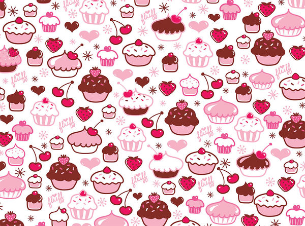 Create Your Own Iphone Wallpaper Sweet Shoppe By Fluff Decalgirl
