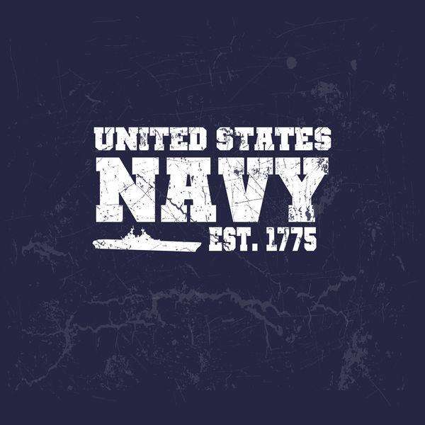 Go Get It Girl Laptop Wallpaper Usn 1775 By Us Navy Decalgirl