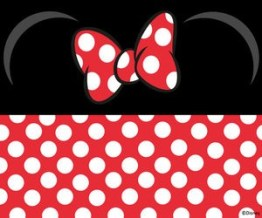 Minnie Bow