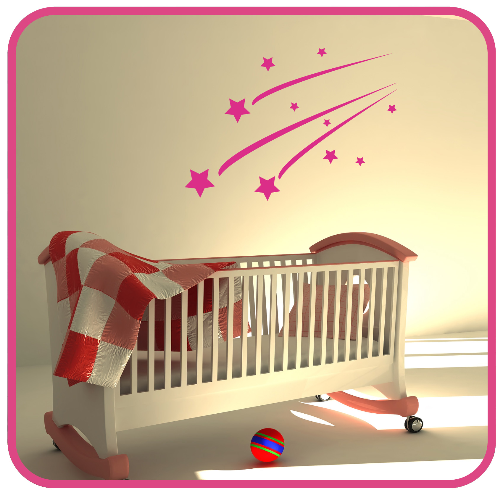 Baby bed ebay india - Download