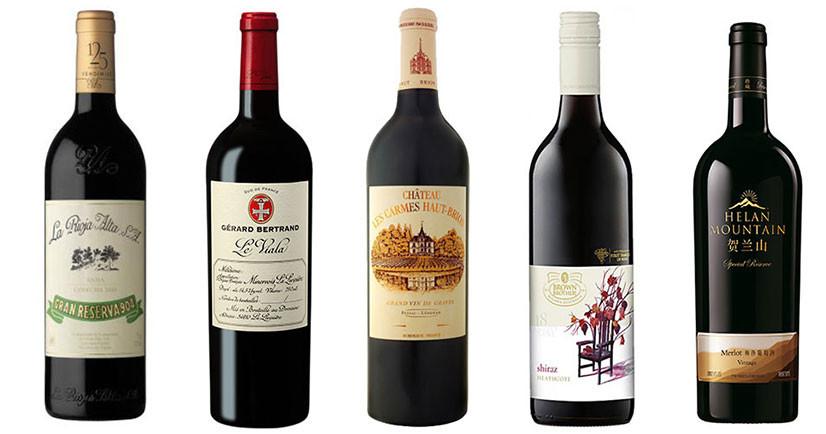 6 ...  sc 1 st  Castrophotos & Wine Dinnerware - Castrophotos