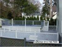 Bi-Level Decks, Porches, Stairs, Patios, Repairs ...