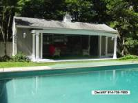 Spa & Pool Decks, Patios, Repairs. Westchester, Putnam NY
