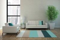 Mettre rideau meuble  Accessoire cuisine inox