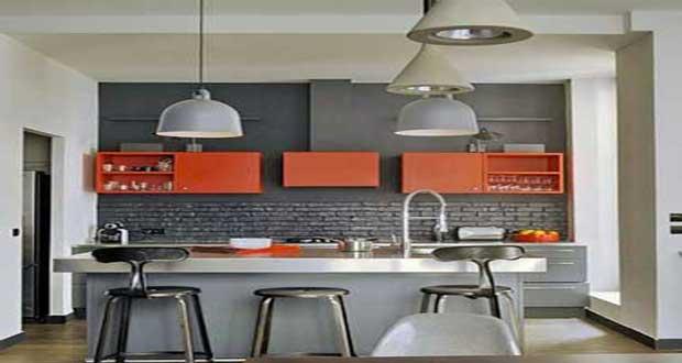 /cuisine-orange-et-grise/cuisine-orange-et-grise-24