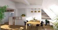 Projet dcoration maison pour pas cher en quelques clics