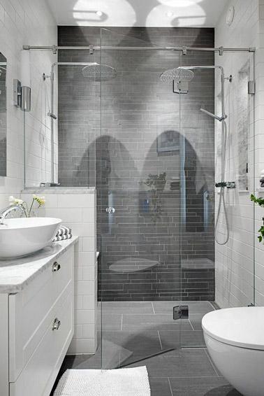Stylish Modern Bathroom 128 Best Designs Roundup Contemporary