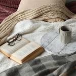 7 curas de Feng Shui para tu casa en invierno