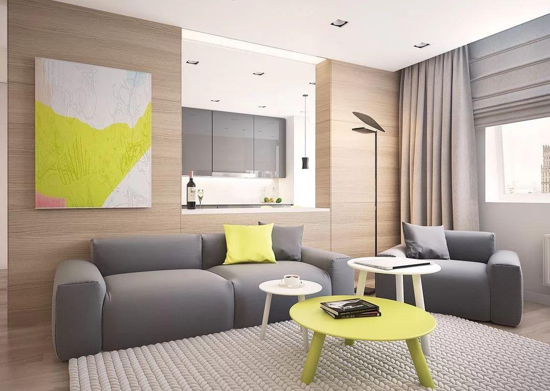 Tasar mlar ve modern asma tavan modelleri 2017 dekorasyon evim - Download