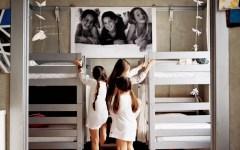 chambre-enfant-partagee_lits_superposes_sur_mesure