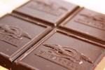 Dark Chocolate 60%