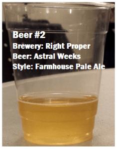 Sour Beer 2