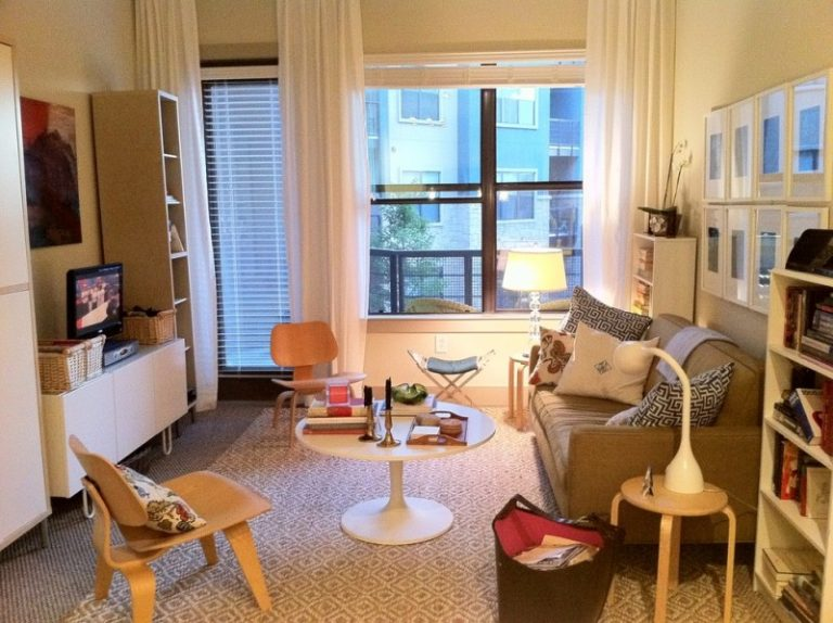 maximizing space in condominium u2013 decohoms
