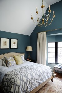 Excellent Colour for Walls in Bedroom to Choose | Decohoms