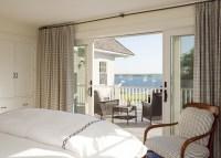 Patio Door Window Treatment for Your Gorgeous Home | Decohoms