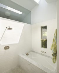 Astoundingly Cool Jacuzzi Tub Shower Combo to be ...