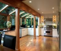Beautify Your Beloved Kitchen with Kitchen Greenhouse ...