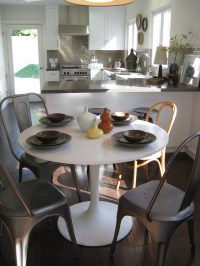Wonderfully Awesome Alternatives for Kitchen Table Sets ...