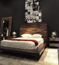 Modern King Size Bedroom Sets for Majestic Bedroom | Decohoms