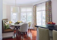 Wonderful Patio Door Curtain Ideas for Home | Decohoms