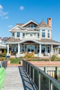 Elegant Houses to Get Ideas for Small Victorian House ...