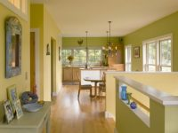 Good Colors to Paint a Kitchen to Make the Room Beautiful ...