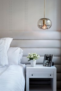 Amazing Hanging Lights for Bedroom Ideas to Adopt | Decohoms